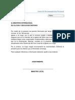 Formato Carta de Recomendación Personal.docx