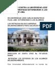 DENUNCIAS CONTRA LA UNIVERSIDAD JOSE CARLOS MARIATEGUI.pdf
