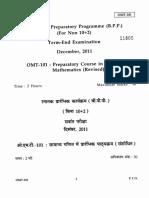 OMT-101-dec-2011