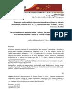 Dialnet-EsquemasMaladaptativosTempranosEnMujeresVictimasDe-4863341.pdf