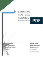 REACTORES1.1