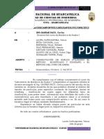 Inform3 Suelos II