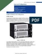 329611772-03-RN33003EN50GLA1-McRNC-Architecture-and-Configurations-StudentHandoutA4.pdf
