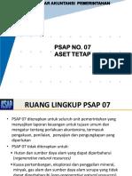 PSAP-07-akrual-10102014