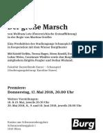 PH DerGrosseMarsch