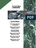 Manual de revision del motor 4.0l 4.6l v8i.pdf