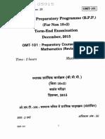 OMT-101-december-2015.pdf