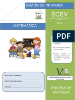 prueba5entrada2014matematica-140501232806-phpapp02