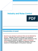 Chapter 6 Safety Noise_wk11