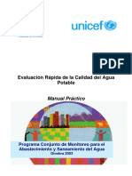 25 Evaluacion_CA_potable.pdf
