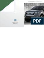 Ranger_Propietario.pdf