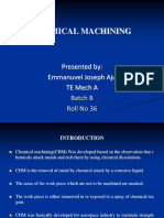 B_36_Chemical Machining.pptx