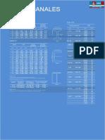 vigas_canales.pdf