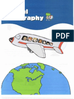 Global Geography Worksheets Part ONE