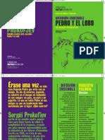 CCC+FMM+-+S+23+JUNIO+-+PEDRO+Y+EL+LOBO+-+PROGRAMA+DE+MANO.pdf