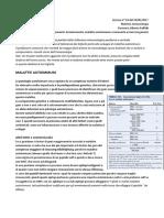 16 Immunologia 09-05-17 PDF