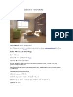 57334072-Rendering-an-Interior-Scene.pdf