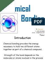 chemicalbonding-130621001159-phpapp02