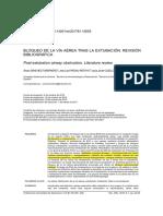 Bloqueo_de_la_via_aerea_tras_la_extubacion.pdf
