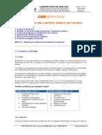 CONTROL_QUIMICO_EN_PISCINAS.pdf