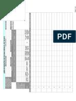 LibroRegistroPiscinas_Formato_ControlDiario.pdf