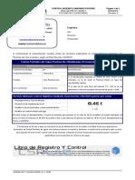 OfertaPiscinasNoClimatizadas.pdf