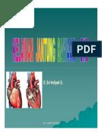 Penyakit jantung pada anak 2018 [Compatibility Mode] (1).pdf