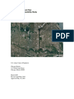 GrandCalumetFeasibilityStudyPMP.pdf