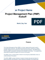 Project Management Plan (PMP) Kickoff.pdf