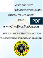 [GATE NOTES] Strength Of Materials - Handwritten GATE IES AEE GENCO PSU - Ace Academy Notes - Free Download PDF - CivilEnggForAll (1).pdf