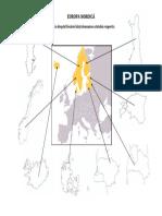 Europa Nordica