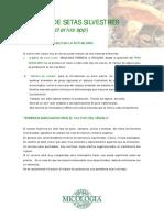 Pinos_niscaleros