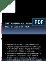 Lp3- Instrumentarul utilizat in protetica.pptx