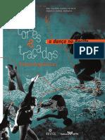 Documento 54 - Organização do livro Acordes e Traçados – ebook.pdf