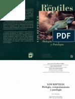Animales - Los Reptiles-FREELIBROS.org