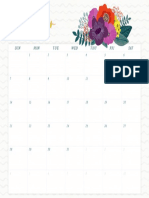 october-wall-calendar.pdf