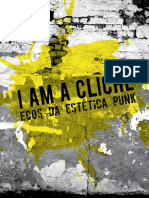 EsteticaPunk.pdf