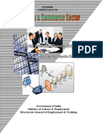 BUSINESS and COMMERCE.pdf
