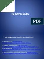 6_clase de Const-ejemplo Val y Liquidacion