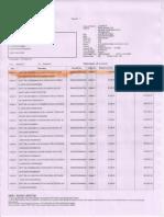 project of jsdm assssmentttt