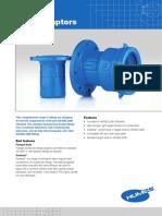 Flange_Adaptors_brochure.pdf
