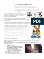 analisis anuncio1