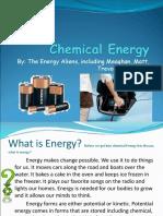 Chemical_Energy.ppt