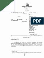 pacasum case.pdf