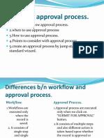Presentation1.pptx1s
