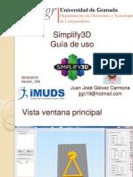 Simplify3D Guia de uso.pdf