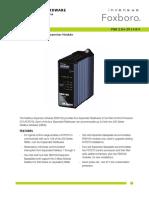 docslide.net_fem100.pdf