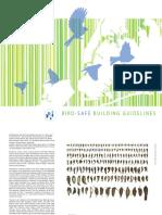 BirdSafeBuildingGuidelines.pdf