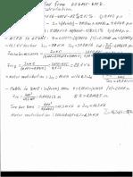 Calculo Corto- Barras Bme Esenciales-03·May·18
