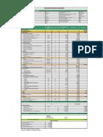 CP-AJO-AREQUIPA.pdf